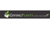 GivingPlants