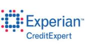 Experian CreditExpert UK