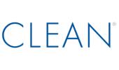 The Clean Program