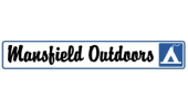 Mansfield Outdoors
