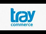 Tray Shopping