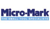 Micro-Mark