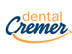 Dental Cremer