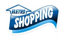 Eletroshopping