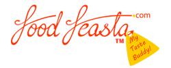 Food Feasta