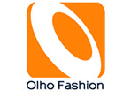 Olho Fashion