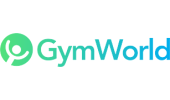 Gymworld
