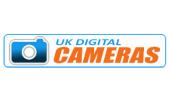 UK Digital Cameras