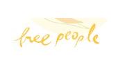 Free People UK