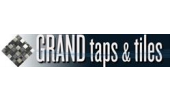 Grand Taps