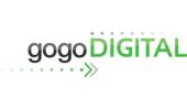 GoGoDigital