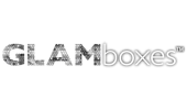 GLAMboxes