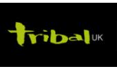 Tribal UK