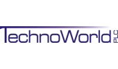 Technoworld
