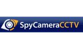 SpyCameraCCTV