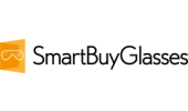 SmartBuyGlasses UK