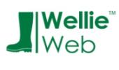 Wellie Web