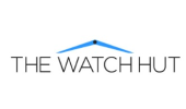 The Watch Hut