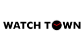 Watch Town