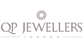 QP Jewellers