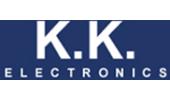 KK Electronics