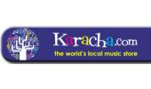 Karacha
