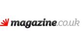 Magazine UK