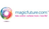 Magic Future