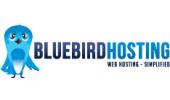 Bluebird Hosting