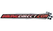 Biking Direct