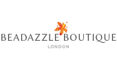 Beadazzle Boutique