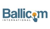 Ballicom