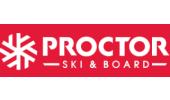 ProctorSki