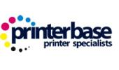 PrinterBase