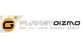 Planet Gizmo