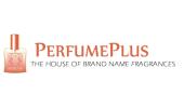PerfumePlus