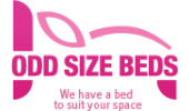 Odd Sized Beds