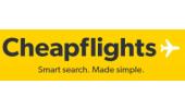 Cheap Flights AU
