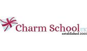 Charm School UK