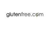 Glutenfree.com