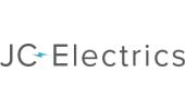 JC Electrics