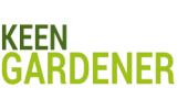 Keen Gardener