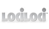 Lociloci
