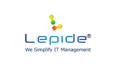 Lepide Software Pvt. Ltd