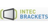 Intec Brackets