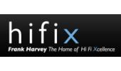 Hifix
