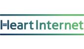 Heart Internet