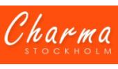 Charma Stockholm