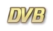 DVB Car Audio