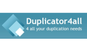 Duplicator4all